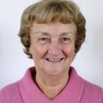Betty McHutcheon