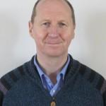 V. Rev. Andy Leahy P.P.