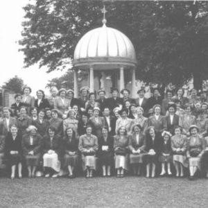 Bicentenary Calendar Images